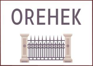logo_oreheklogo_orehek