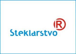 logo,steklarstvo_r