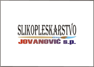 logo_jovanovic.jpg