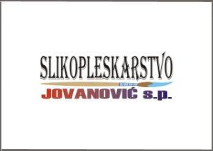 logo_jovanovic
