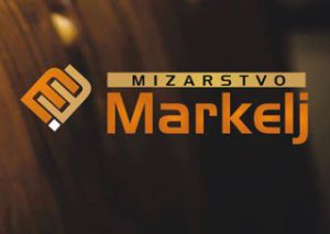 logo_markelj