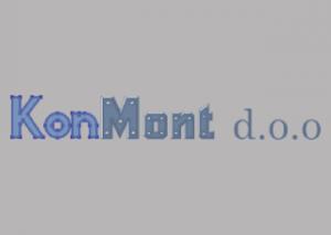 konmont