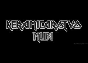logo_keramicarstvo_mubi
