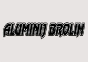 logo_aluminij_brolih