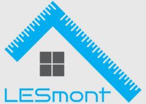 logo_lesmont