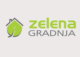 logo_zelena gradnja_doo.jpg