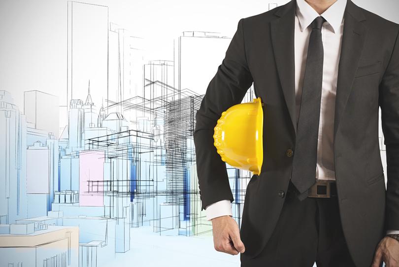 ZELENA GRADNJA, organizacija, gradnje in posredništvo, d.o.o. svetovanje in vodenje gradnje