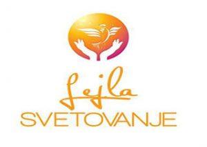 logotip,vedezevanje lejla