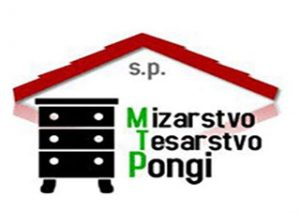 mtpongi,francpongrac,logo