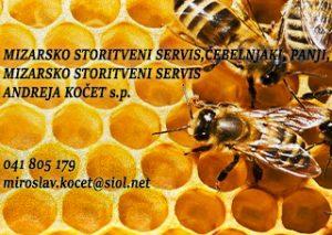 LOGO_ANDREJA_KOCET_SP
