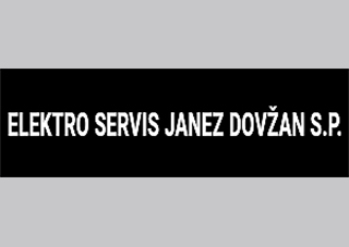 LOGO_ELEKTRO_SERVIS_JANEZ_DOVZAN_SP.jpg