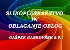 logo_gasper_petkovsek_slikopleskarstvo