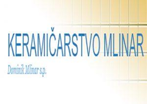 logo_keramicarstvo_mlinar