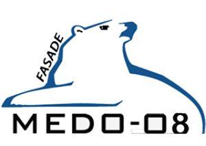 logo_medo08