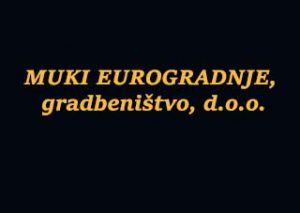 LOGO,MUKI EUROGRADNJE