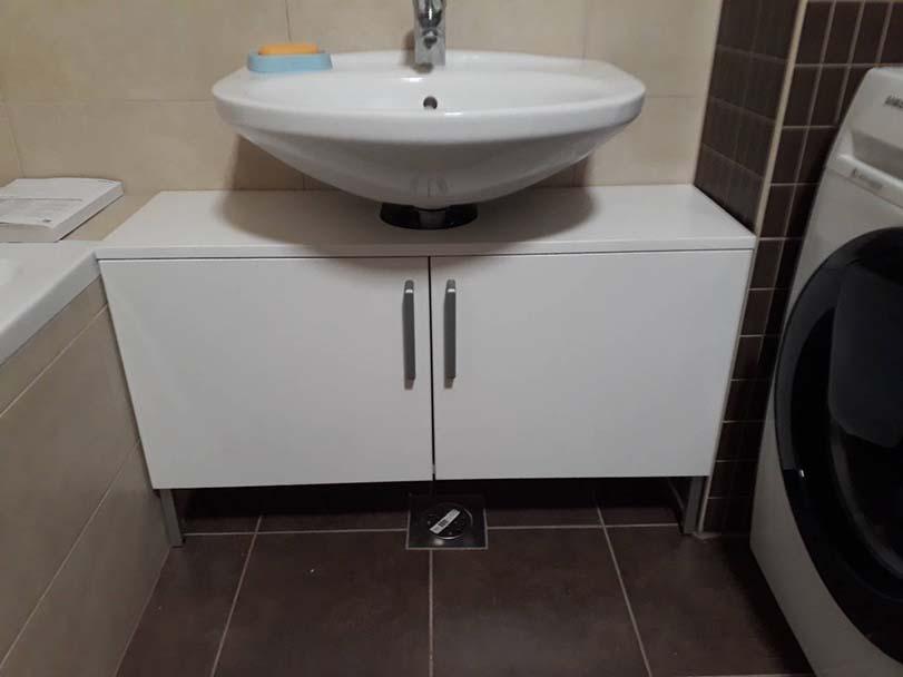 kopalniško pohištvo po meri Mizarstvo, Tone Lipar, s.p.