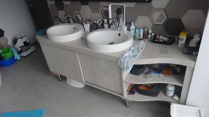 kopalnica po meri Mizarstvo, Tone Lipar, s.p.
