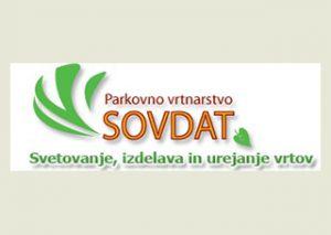 logo, sovdat
