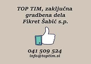 logo_fikret sabic sp.jpg