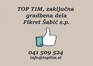 logo_fikret sabic sp
