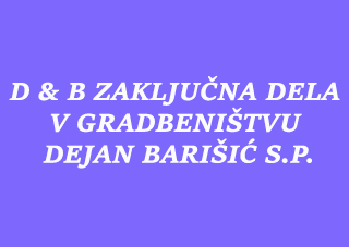 logo,dejan barisic sp.jpg