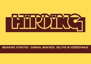 logo,hipoing.jpg