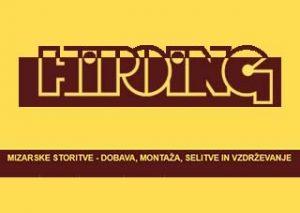 logo,hipoing