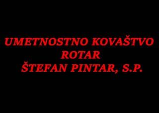 logo,rotar.jpg