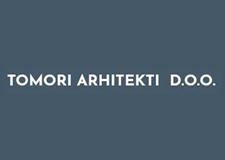 logo,tomori arhitekti.jpg