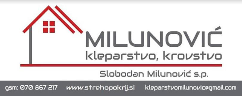 milunovic,strehopokrij