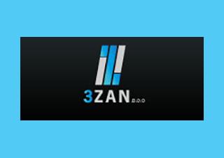 LOGO,3ZAN.jpg
