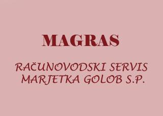 LOGO,MAGRAS.jpg