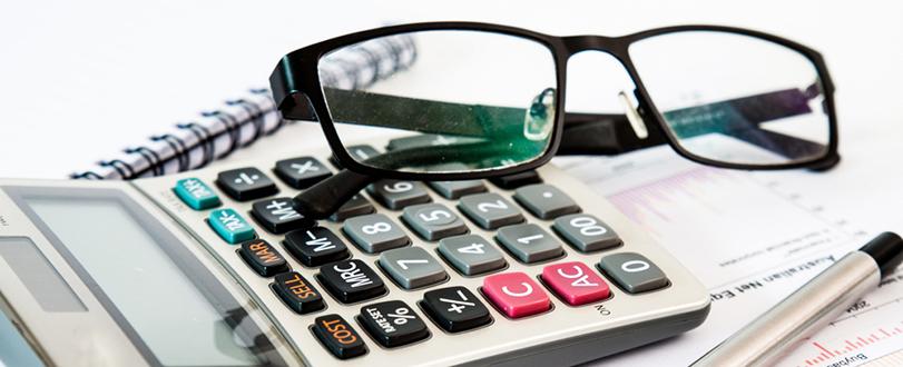 Računovodski servis ARMANDO d.o.o. VODENJE BILANC