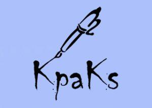logo-kpaks,racunovodski servis