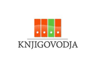 logo,knjigovordja,racunovodski servis.jpg