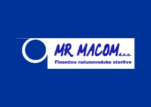 mr-macom-racunovodstvo-logo1