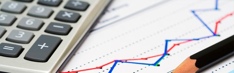 NAMIBA Računovodski servis, trgovina in storitve d.o.o. bilance vodenje računov