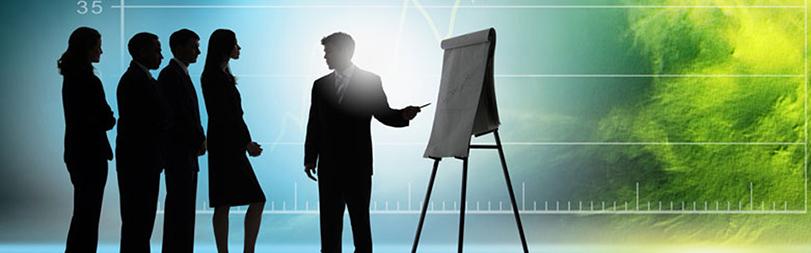 NAMIBA Računovodski servis, trgovina in storitve d.o.o. davčno svetovanje