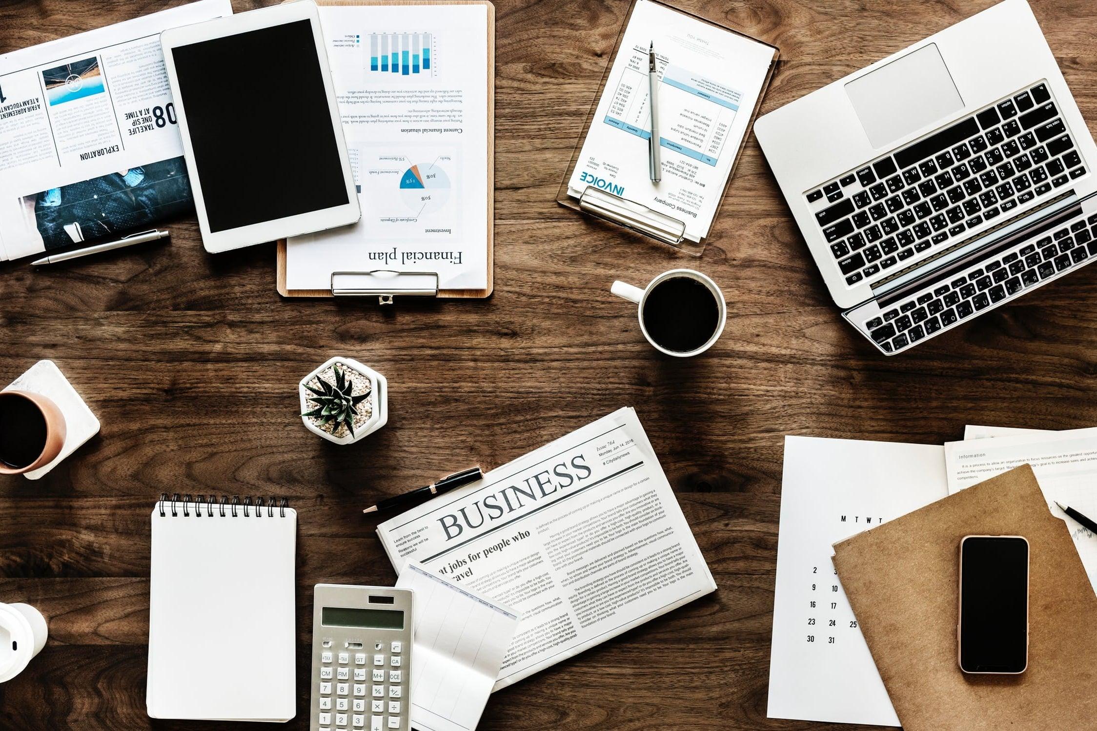 NAMIBA Računovodski servis,trgovina in storitve d.o.o. računovodja