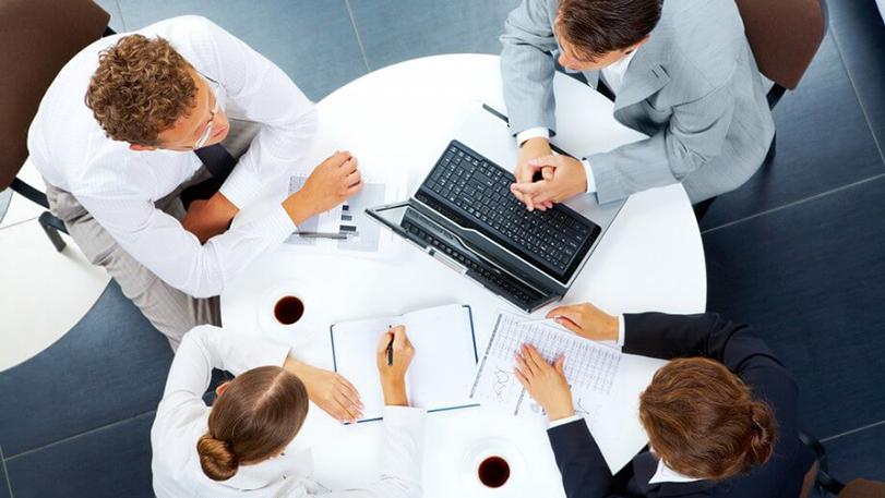 računovodski servis IZOBRAŽEVANJA DELAVNICE SVETOVANJE Davčno, računovodsko in poslovno svetovanje Ida Kavčič s.p.