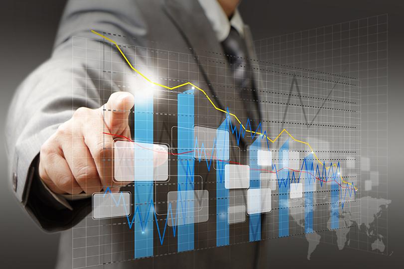 računovodstvo Računovodstvo Tadeja Mišmaš s.p. vodenje podjetja bilance