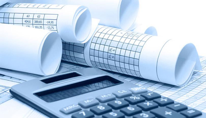 računovodstvo KRS LALIĆ in ostali, knjigovodsko - računalniški servis d.n.o. administrativne storitve