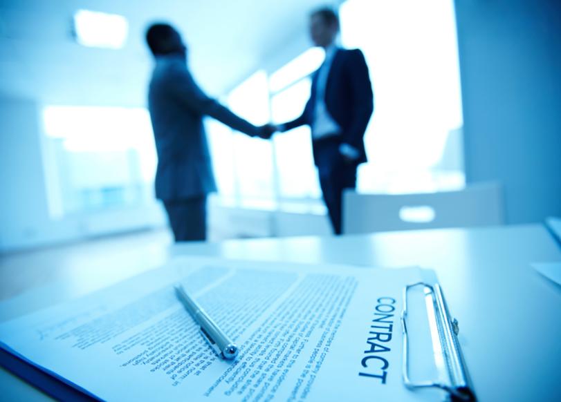 VIRVITAL storitve in svetovanje, d.o.o. računovodstvo vodenje bilance