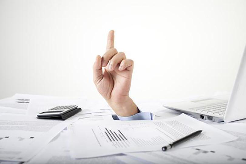 VIRVITAL storitve in svetovanje, d.o.o. vodenje obračun plač