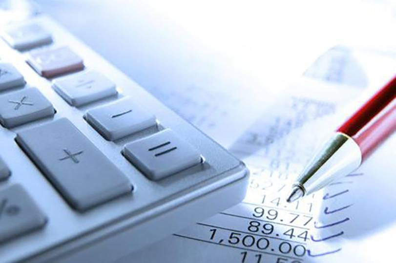 Računovodski servis MTK plus, Tadej Cvek s.p. VODENJE FINANC