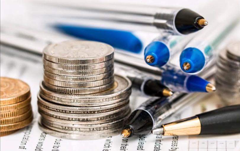 Računovodski servis MTK plus, Tadej Cvek s.p. računovodstvo bilance svetovanje