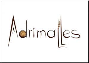 logo,admirales