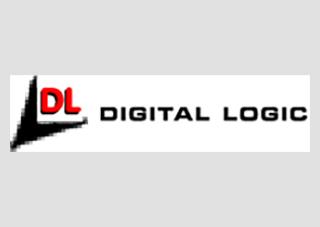 logo,digital logic.jpg