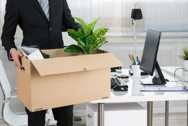MOJSTER VRAN, montaža in posredništvo pri prodaji pohištva, ANDREJ VRTIČ, s.p. selitve poslovnih prostorov cene