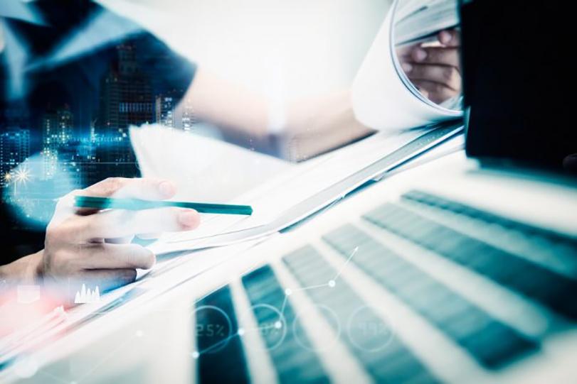 Urejanje poslovnih knjig,davčno svetovanje,računovodske storitve,Input d.o.o. Nazarje, POSLOVNE STORITVE